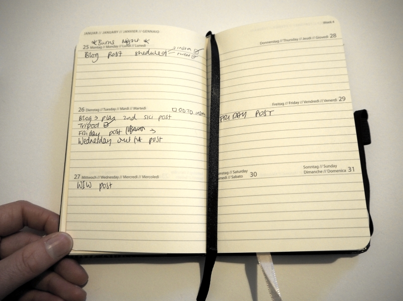 NEW YEAR, NEW DIARY - a day at a time.jpg