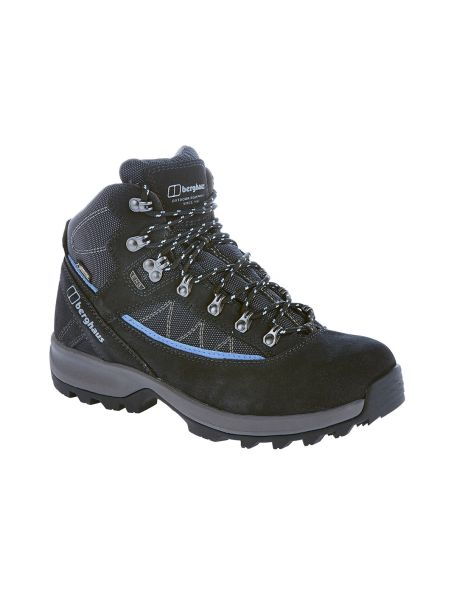 SKI WEAR - Hiking Boots - a day at a time