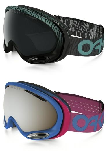 SKI WEAR - Ski Goggles - a day at a time