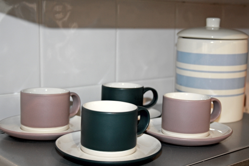 ESPRESSO CUPS - a day at a time.jpg