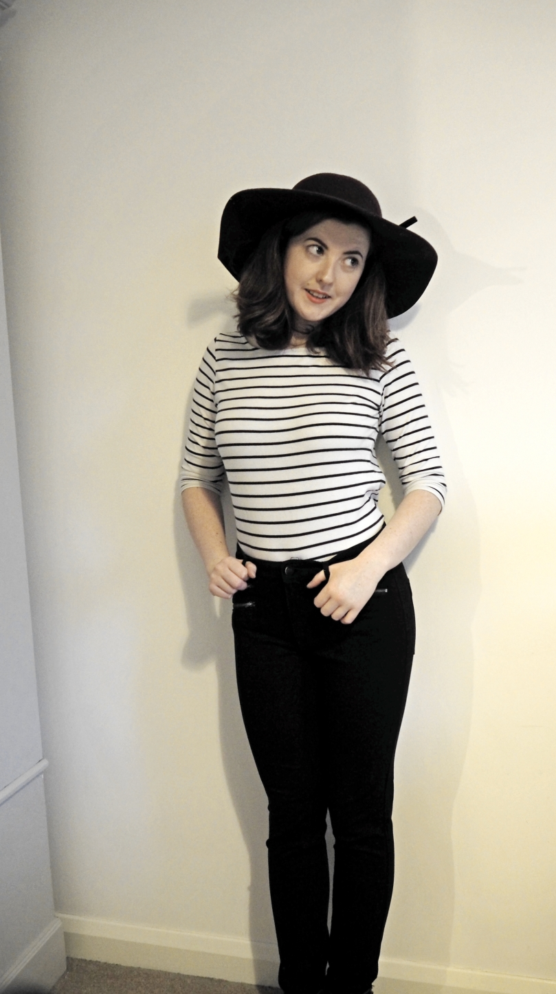 WIDE BRIMMED HAT - a day at a time.jpg