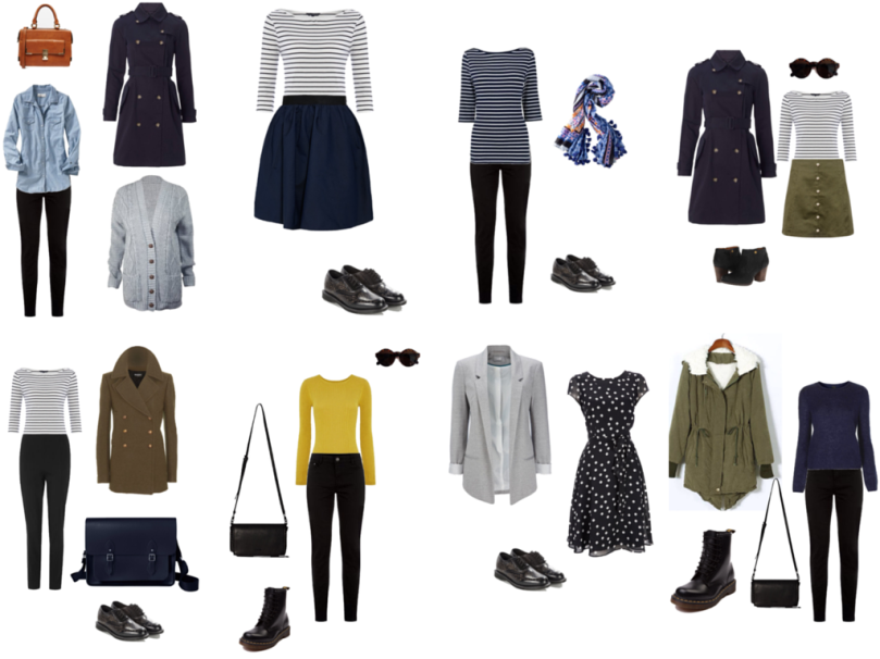 Winter Capsule Outfits - a day at a time.png