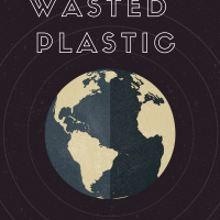 REDUCING WASTED PLASTIC